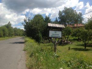 adresse-und-anfahrt