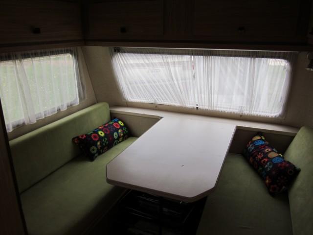 caravan 2p 01