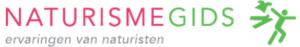 logo naturismegids